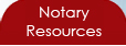 Notary Resources